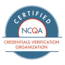 NCQA CVO Certified